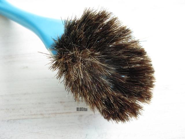 old dish brush by BLOGitse
