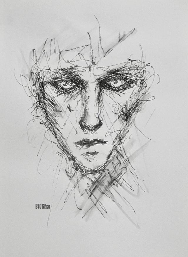 29facesFeb2019_#1 by BLOGitse