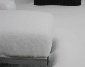 snow snow by BLOGitse