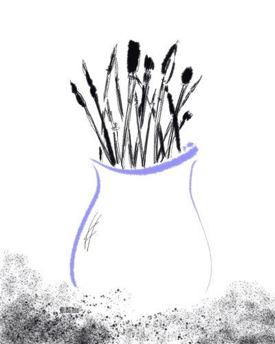brushes by BLOGitse