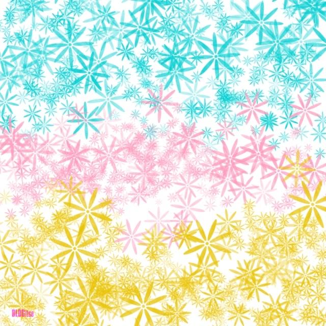 colors_2_by_BLOGitse