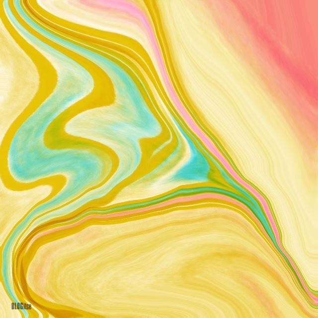 colors_5_by_BLOGitse