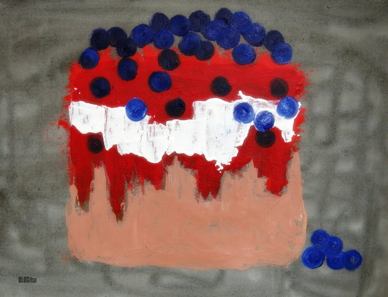 theme art-57 #4 by BLOGitse