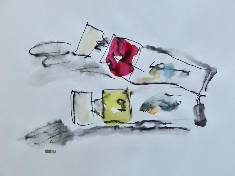 theme art-57 #6 by BLOGitse
