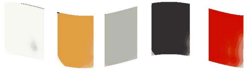 colors värikollaasi 237 #25_2020