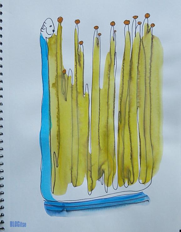 sketchtime_3 by BLOGitse