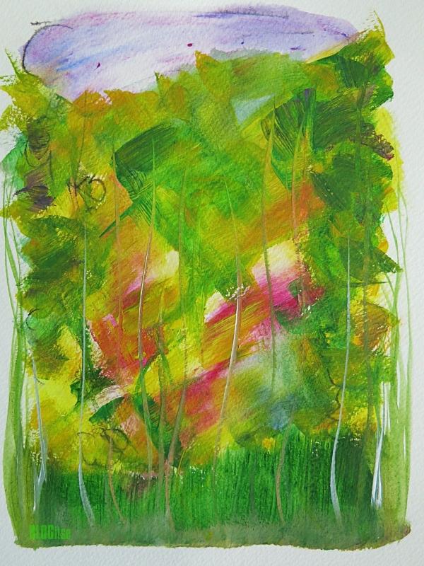 sketchtime #13 by BLOGitse