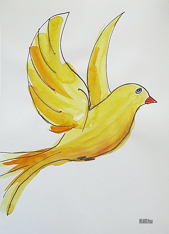 bird_4 by BLOGitse