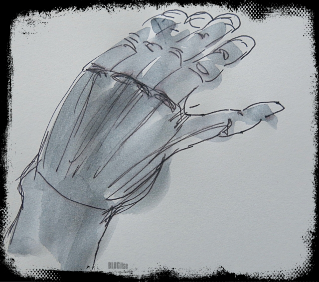 hand_1 by BLOGitse