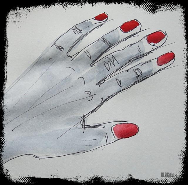 hand_2 by BLOGitse
